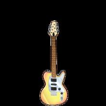 Musique 2017 Guitare.png