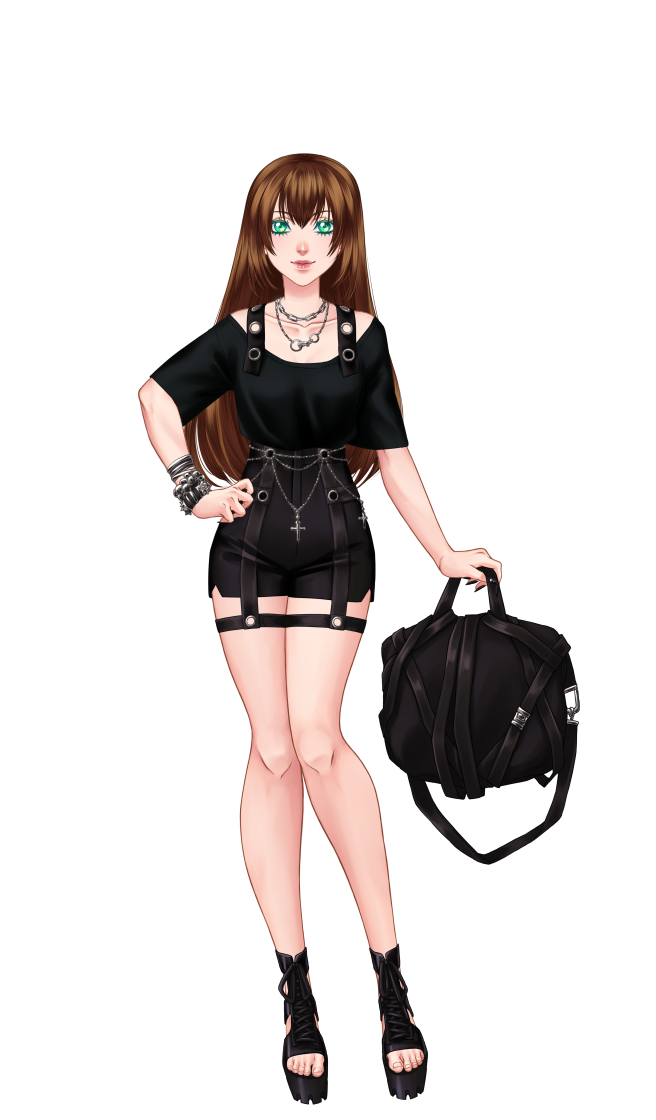 Tenue Ep20 CL (4).png