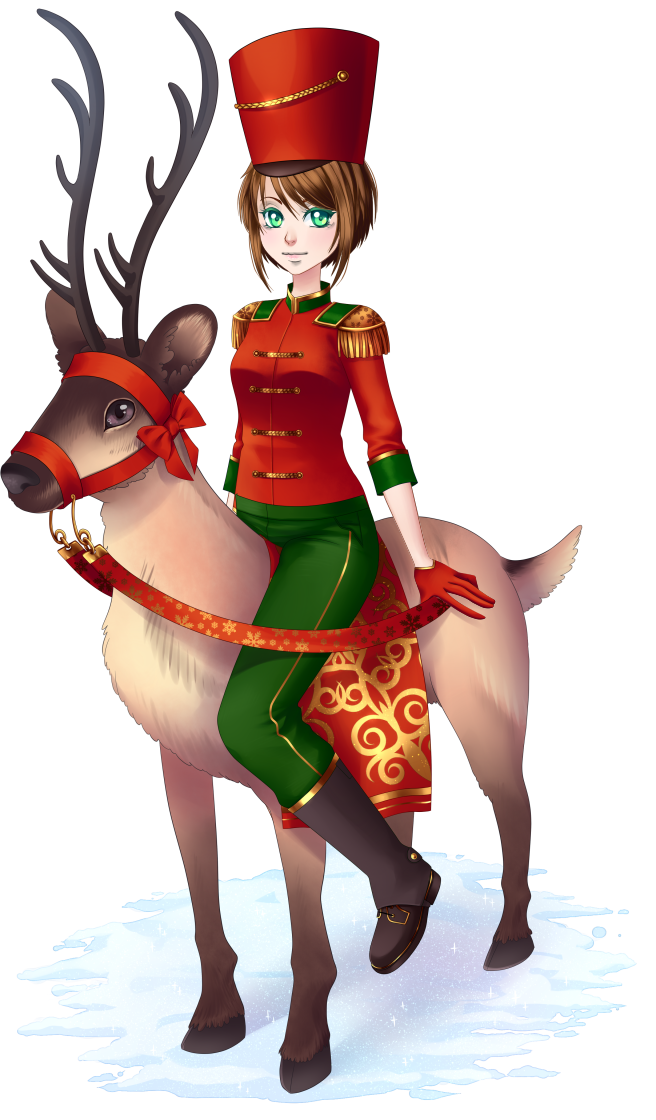 Noël 2016 Soldat de Noël.png