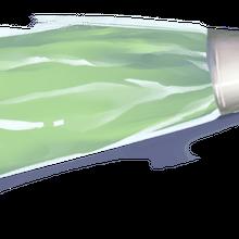 Pâques 2020 Vert.png
