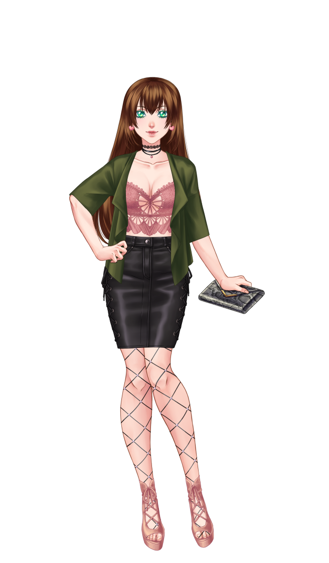 Tenue Ep20 CL (2).png