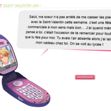 St Valentin 2014 (7).png