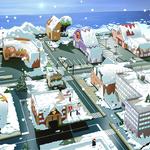 Ville (Noël).png