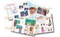 Japan Expo 2012 Art Book (2)