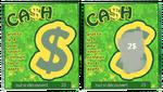 CA$H (1)