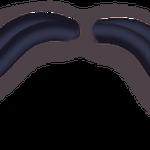 Pâques 2020 Moustache.png