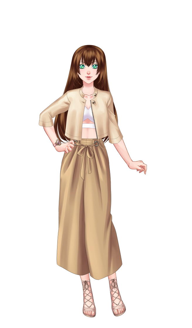 Tenue Ep17 CL (2).png