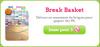 Jeu Break Basket (1)