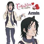 Armin manga.jpg