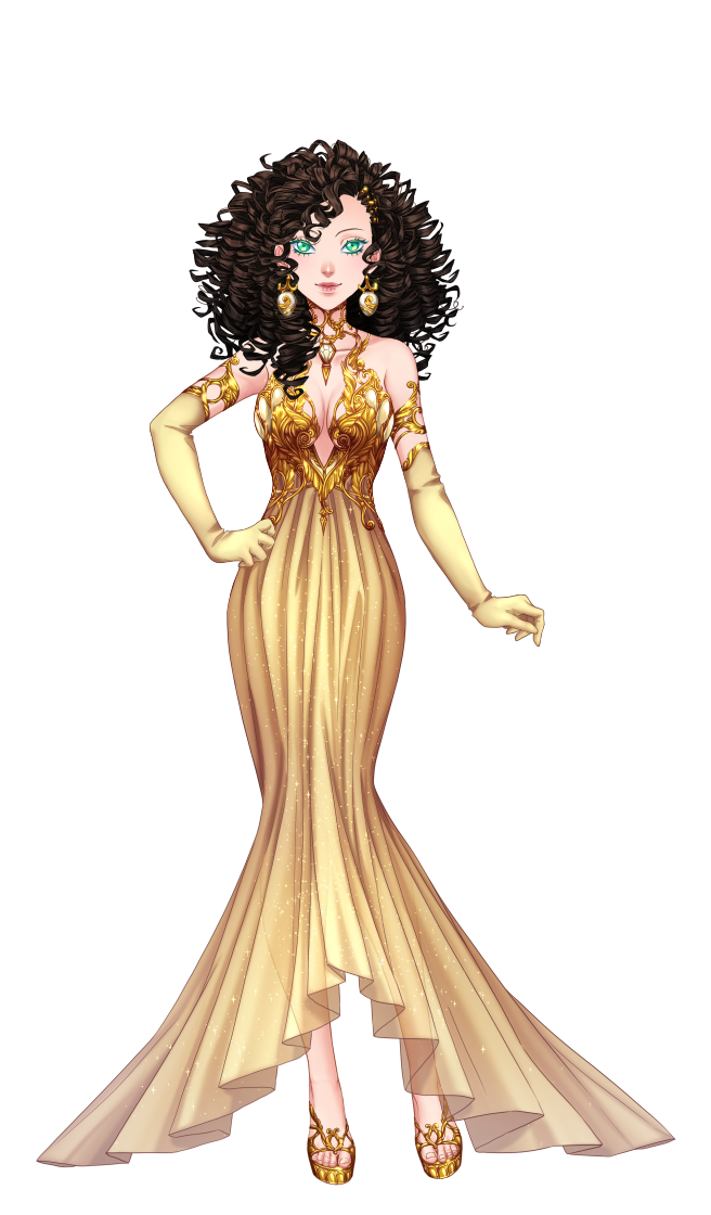 Fabergold