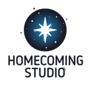 Homecoming Studio Logo.png