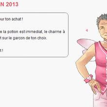 St Valentin 2013 (5).jpg