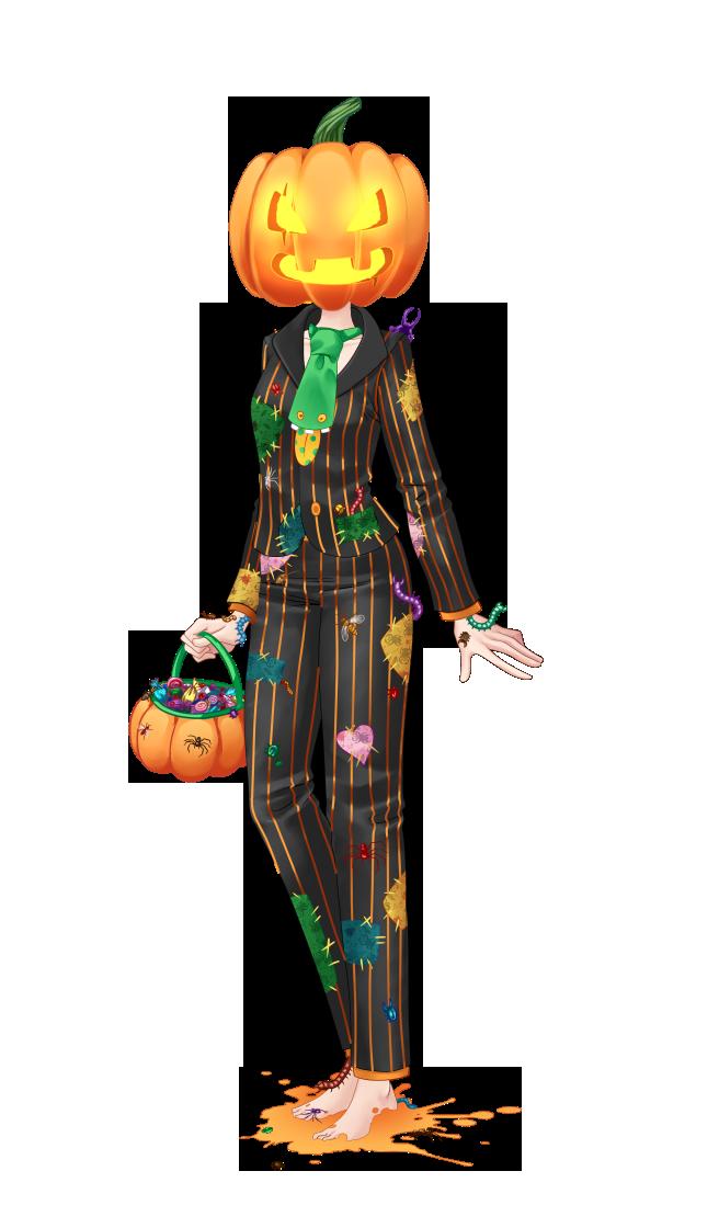 Halloween 2014 PumpkinMan.png