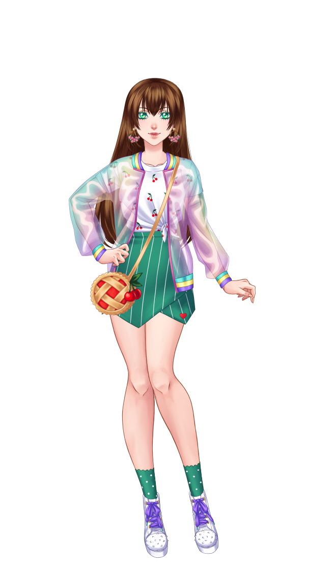 Tenue Ep20 CL (5).png