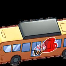Bus spécial HSL.png