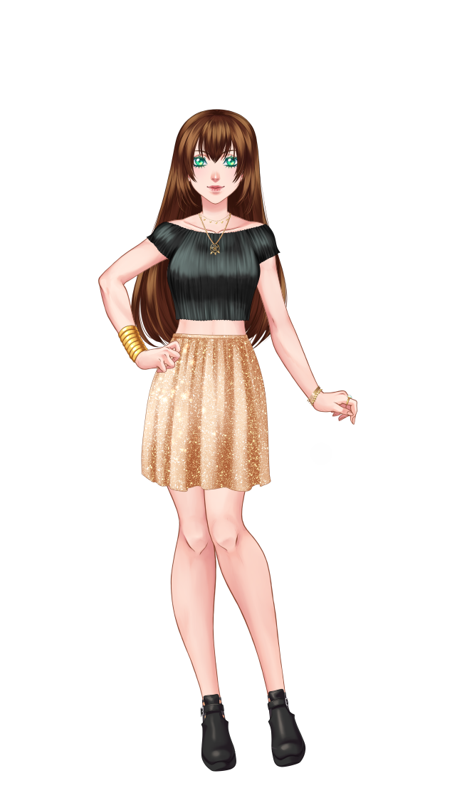 Tenue Ep3 CL (2).png