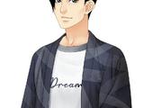 Hyun/Love Life
