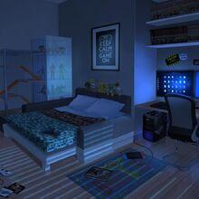 Chambre Armin (nuit).jpg