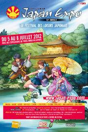 Japan Expo 2012 Affiche.jpg