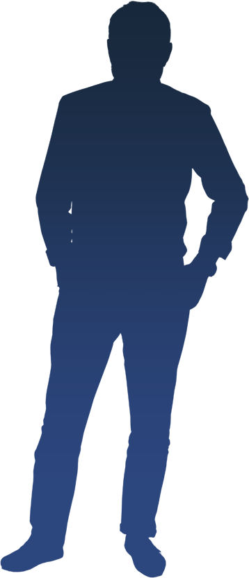 Silhouette boy 02.png