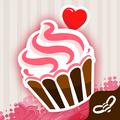 Cupcake Amour Sucré.png