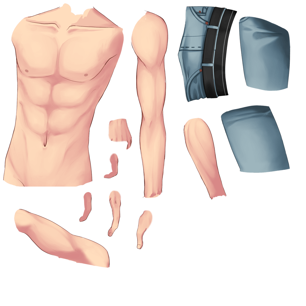 Armin Shirtless 00.png