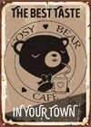 Affiche Cosy Bear Café.jpg