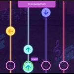 Musique 2017 Mini-jeu.png