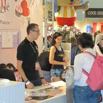 Japan Expo 2012 (5).jpg