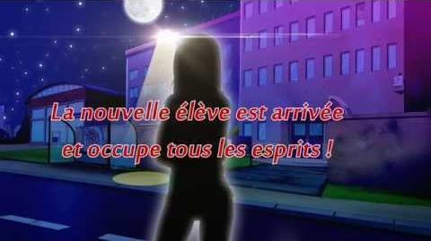 Amour Sucré - Episode 27 La ronde des sentiments