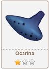 Ocarina.png