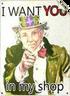 Affiche Louis.png