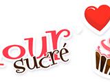 Wiki Amour Sucré