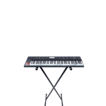 Musique 2017 Piano.png