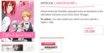Artbook en vente.png