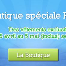 Pâques 2014 Boutique spéciale.png
