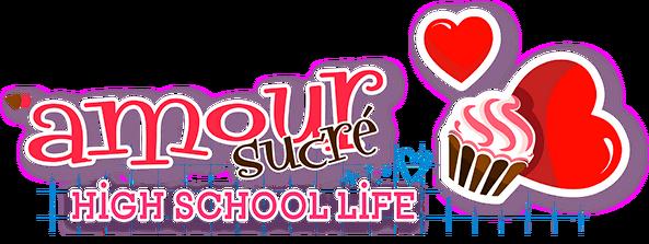 Logo High School Life.png
