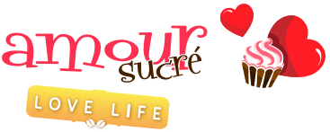 Logo Love Life.png