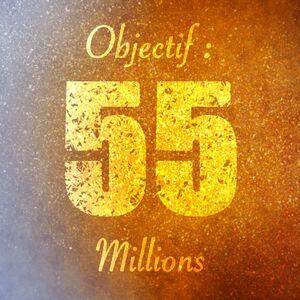 Objectif 55 millions.jpg