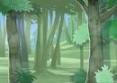 Forêt profonde 2