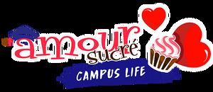Logo Campus Life.png