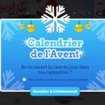 Noël 2018 Annonce (2).png