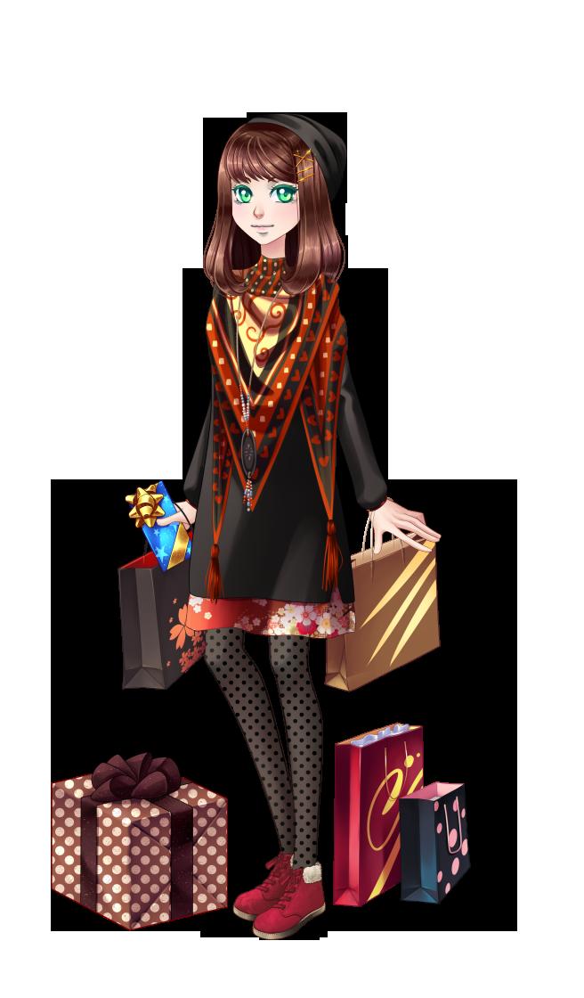 Noël 2017 Shopping de Noël.png