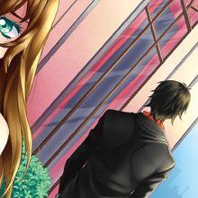 Illustration Manga Tome5 Viktor (2).jpg