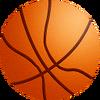 Ballon Break Basket