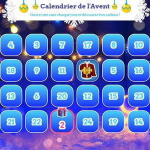 Noël 2018 Calendrier de l'avent (4).png