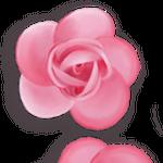 Pâques 2020 Collier Fleurs.png