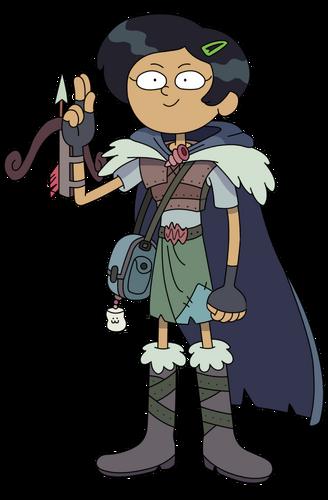 Newtopian Armour
