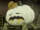 Giant Mutated Pumpkin