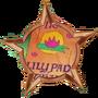 New Lily Pad Thai